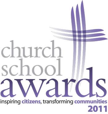 Church School Awards