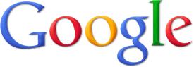 Google Search engine Caffeine
