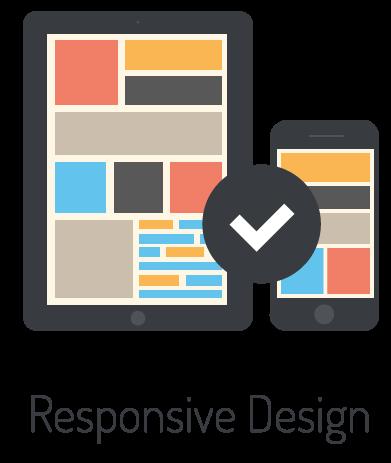 responsive-website-design-gloucester