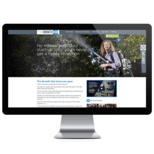 Growth-Hub-Mac-Screenshot