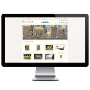 Lloyd-Loom-Mac-Screenshot