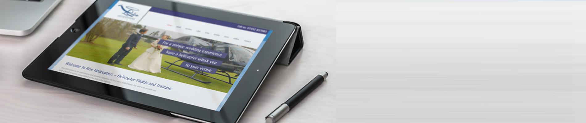 website-design-responsive-design-gloucester-slider2