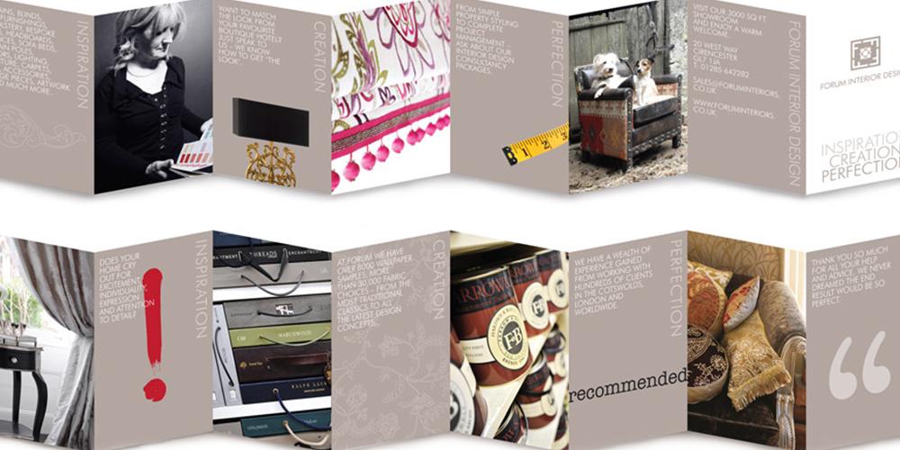 Net9-Graphic-Design-13