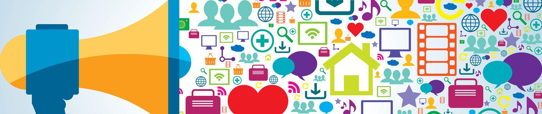 Social-media-Slider-12
